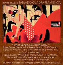 04-13_inauguracao-tablado