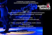 07-26_volta-as-aulas-segundo-semestre