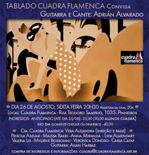 08-17_tablado-Adrian-Alvarado