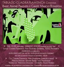 10-10_tablado-Andre-Pimentel-E-Marcio-Bonefon