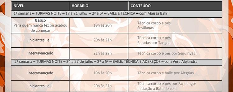 06-13_cursos-de-ferias