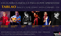 06-20_show-paellas-pepe-Tablao