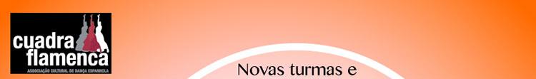 08-31_novas-turmas