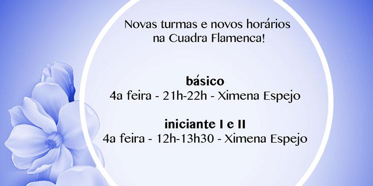 09-20_novas-turmas