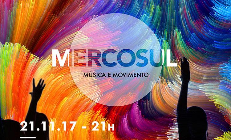10-17_Mercosul-Musica-Movimento