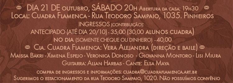 10-17_tablado_Deborah-Nefussi-E-Isadora-Nefussi