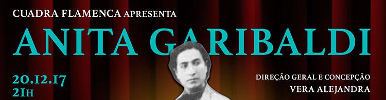 12-05_espetaculo-final-de-ano_Anita-Garibaldi