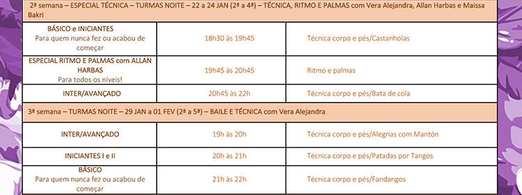 12-29_cursos-de-ferias