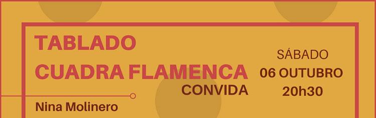 09-30_tablado_Nina-Molinero