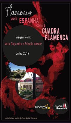 02-20_flamenco-pela-Espanha