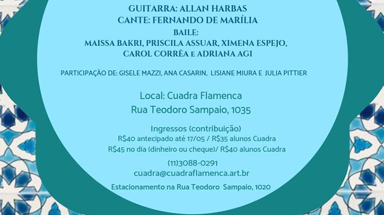 05-14_tablado