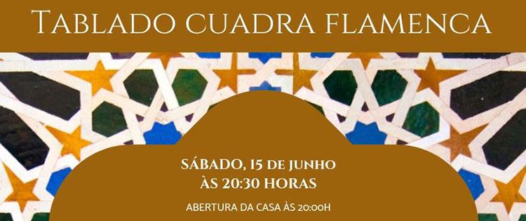 06-10_tablado