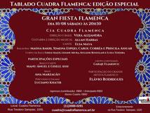 08-05_tablado-Gran-Fiesta-Flamenca