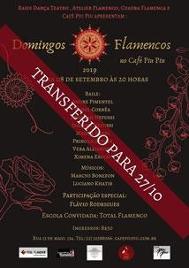09-07_show_CafePiuPiu_Domingos-Flamencos_transferido