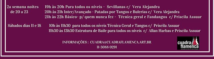 02-28_volta-as-aulas_Ximena