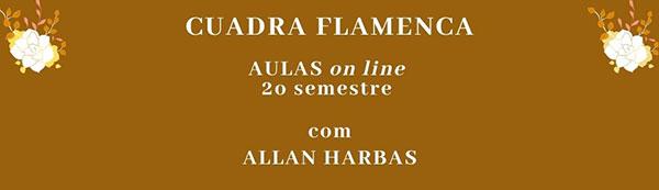 08-08_Online_Allan
