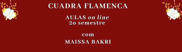 08-08_Online_Maissa