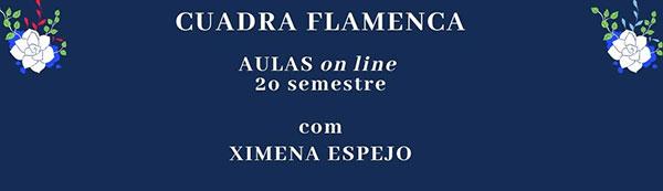 08-08_Online_Ximena