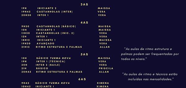 08-09_Aulas-Completas