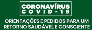 Informativo Covid19