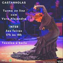 02-11_volta-as-aulas_2