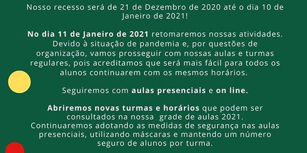 12-22-recesso-natal-e-reveillon